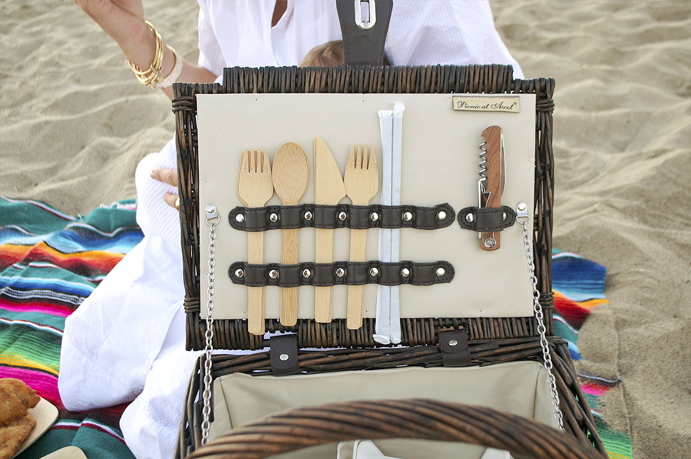 The Albright summer picnic 11.jpg