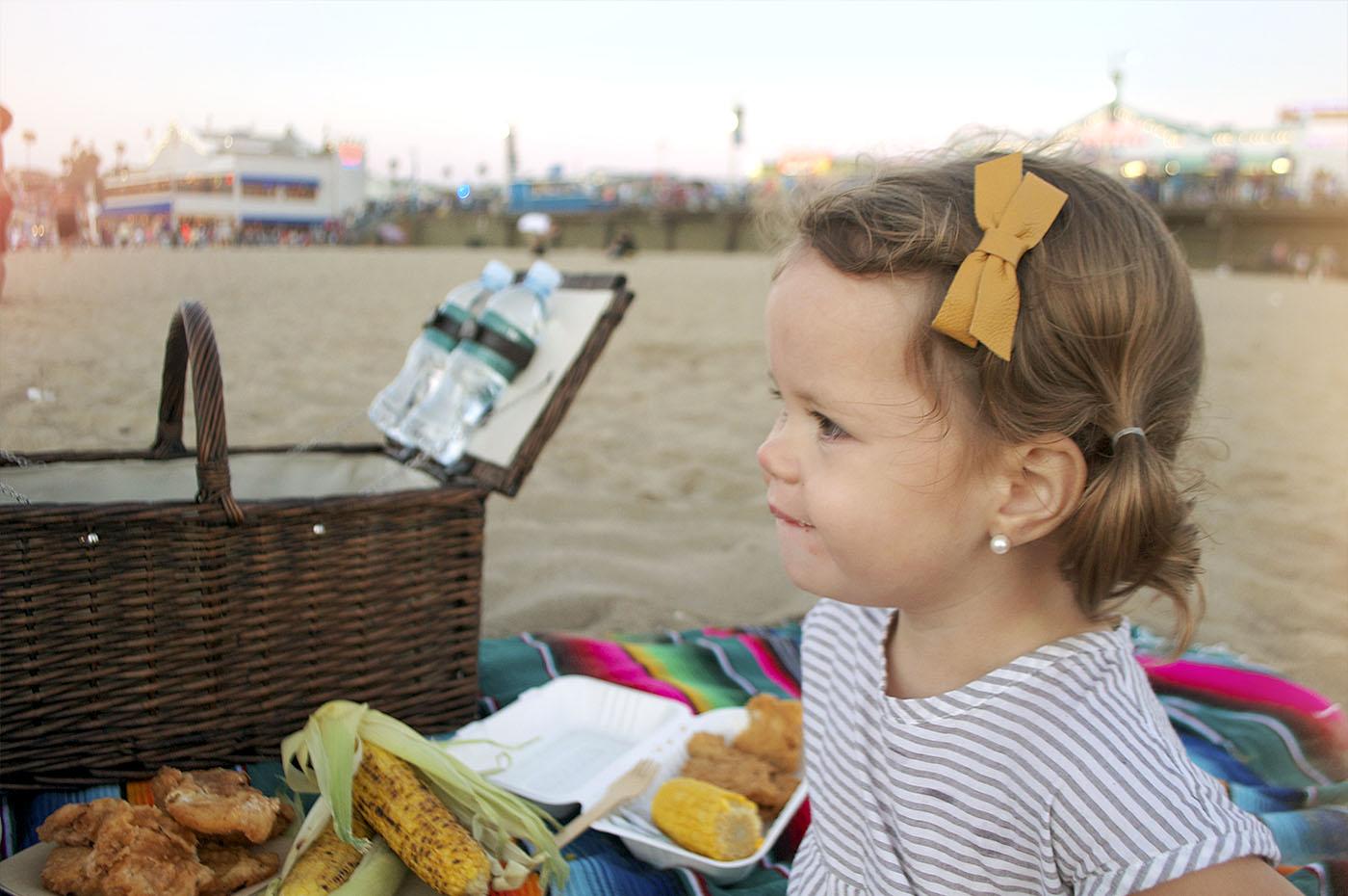 The Albright summer picnic 13.jpg