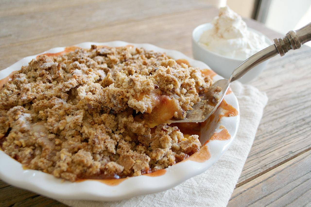 Peach Pie Crumble 2.jpg