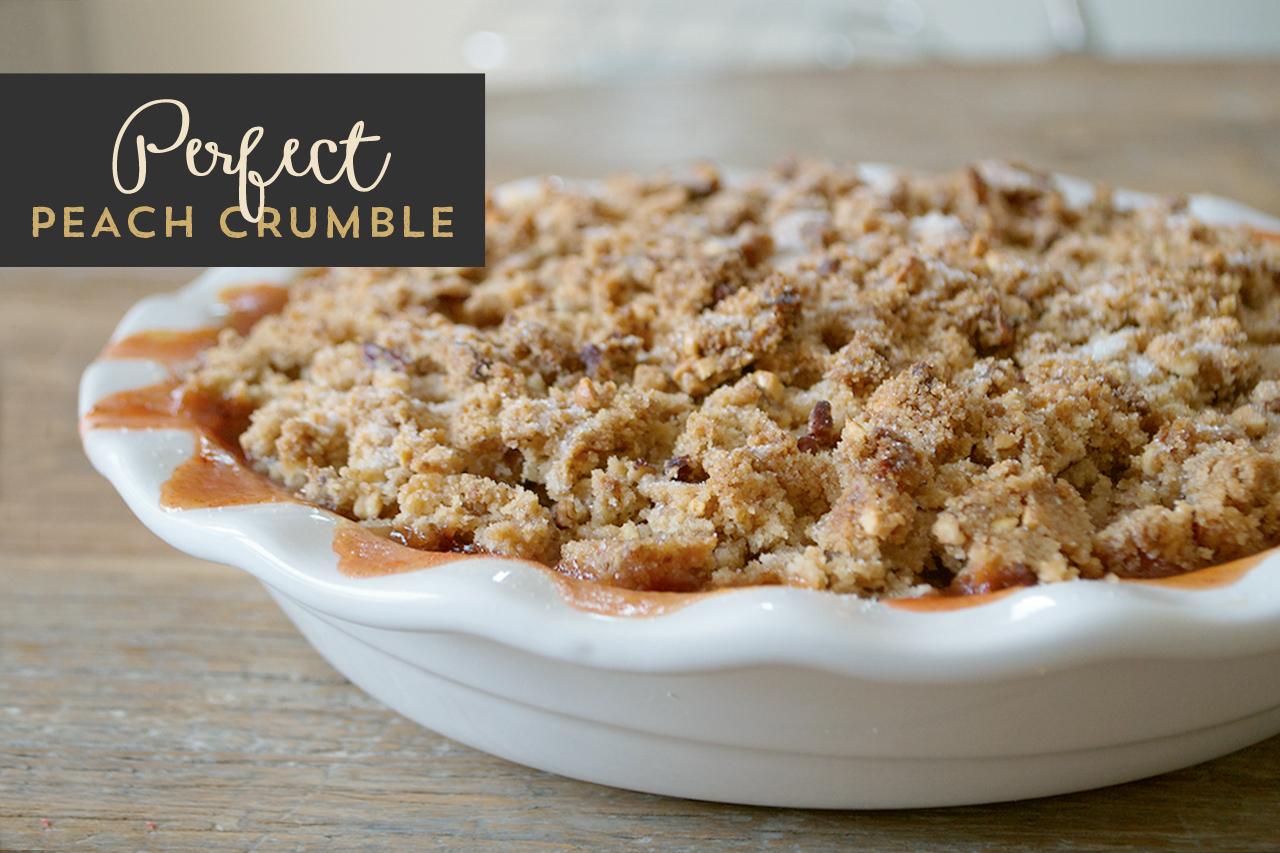 Peach Pie Crumble 1.jpg