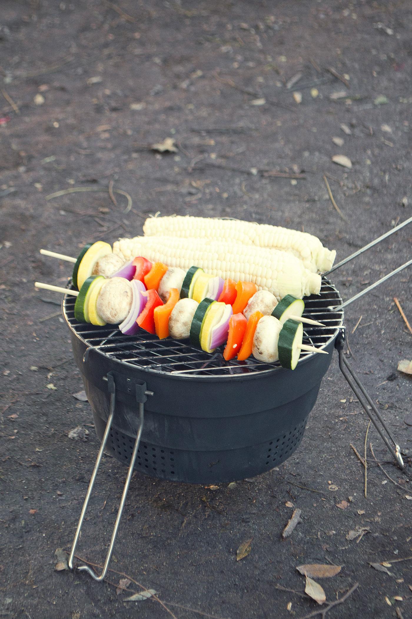 pop up grill 11.jpg