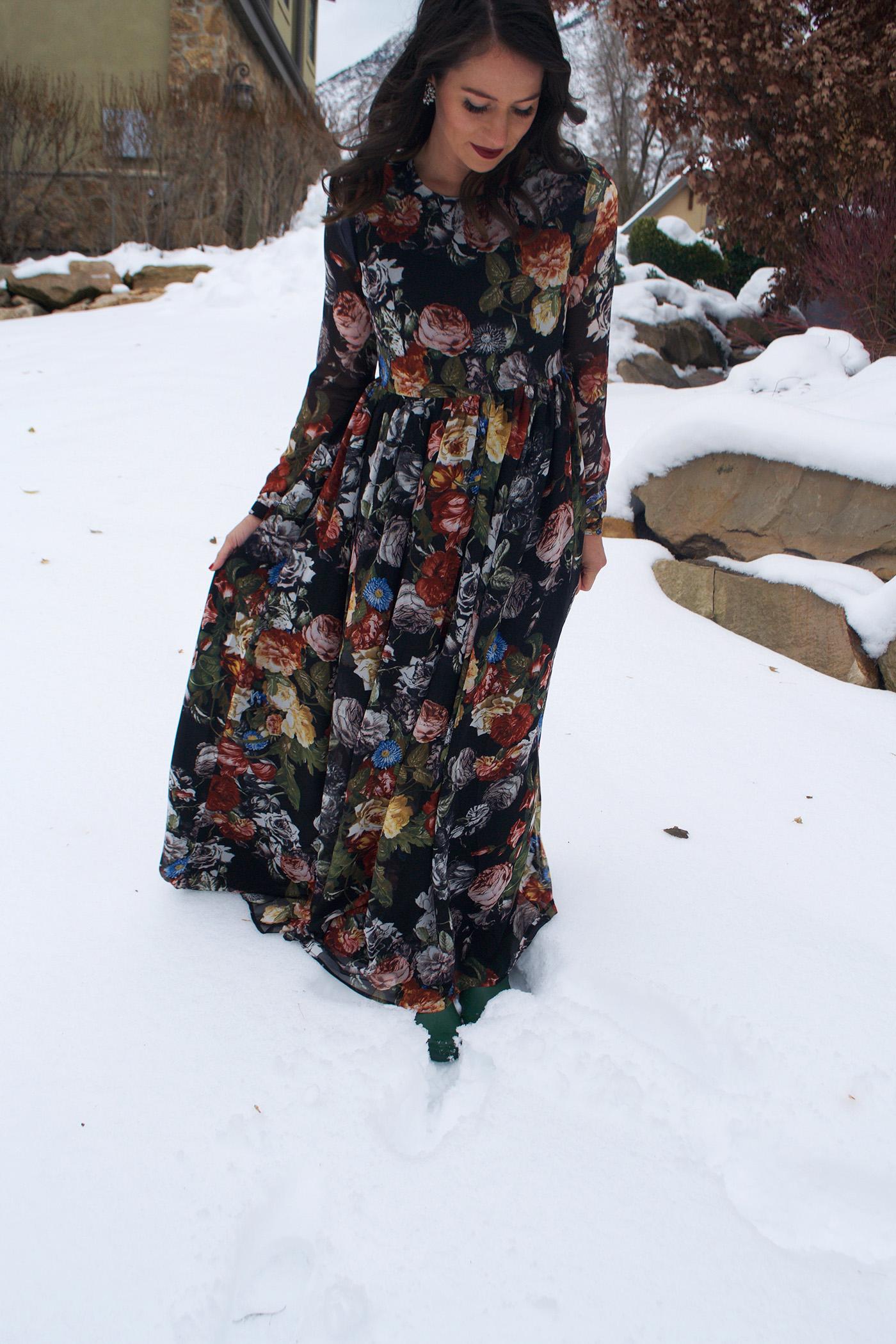 Shabby Apple Dress.1.jpg