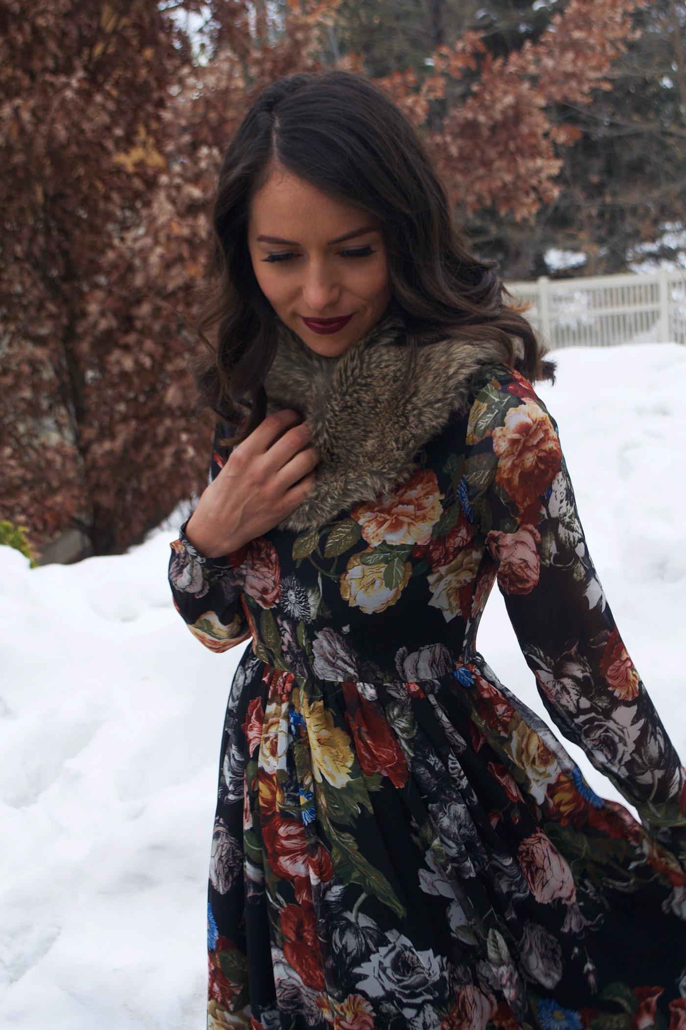 Shabby Apple Dress.2.jpg