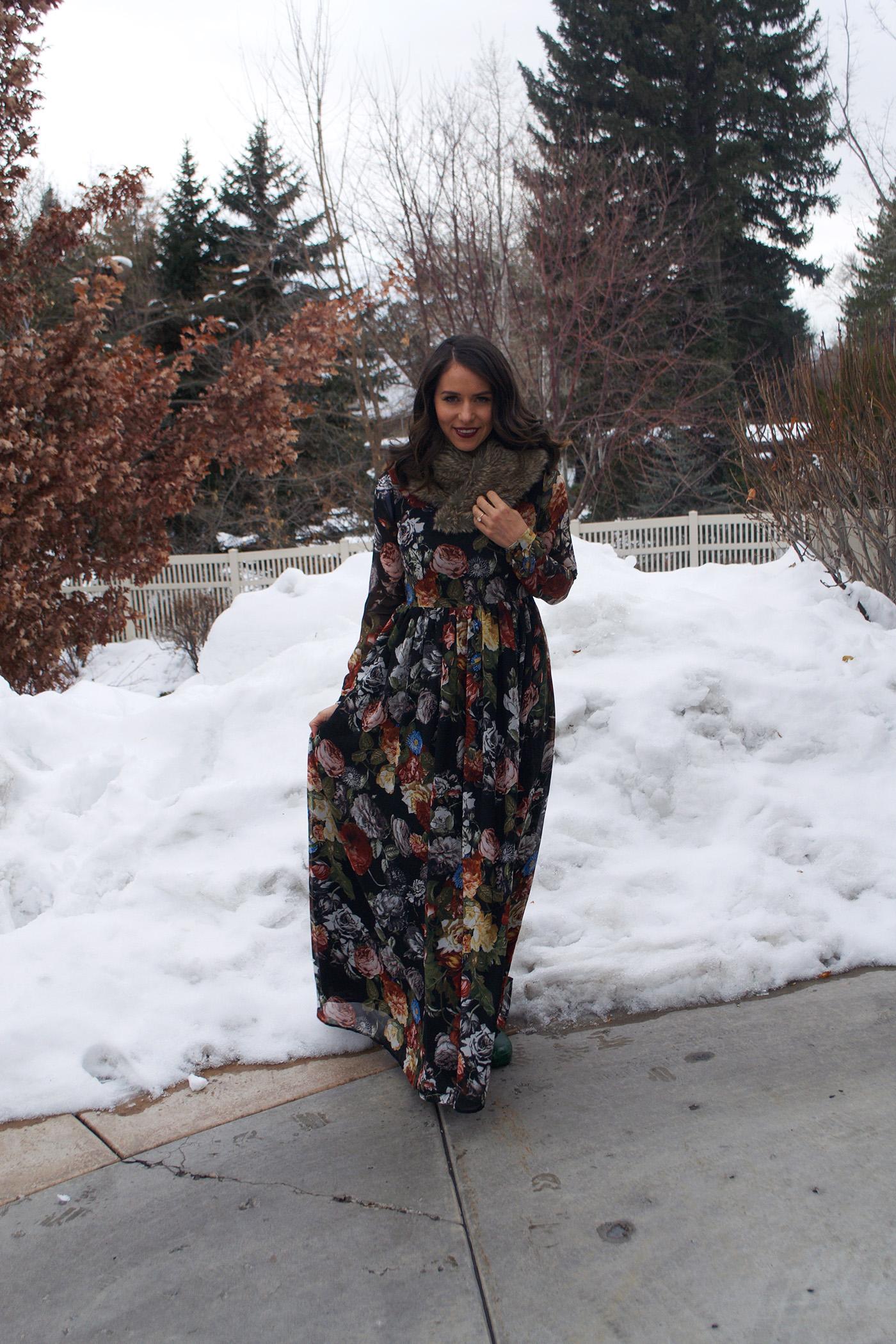 Shabby Apple Dress.4.jpg