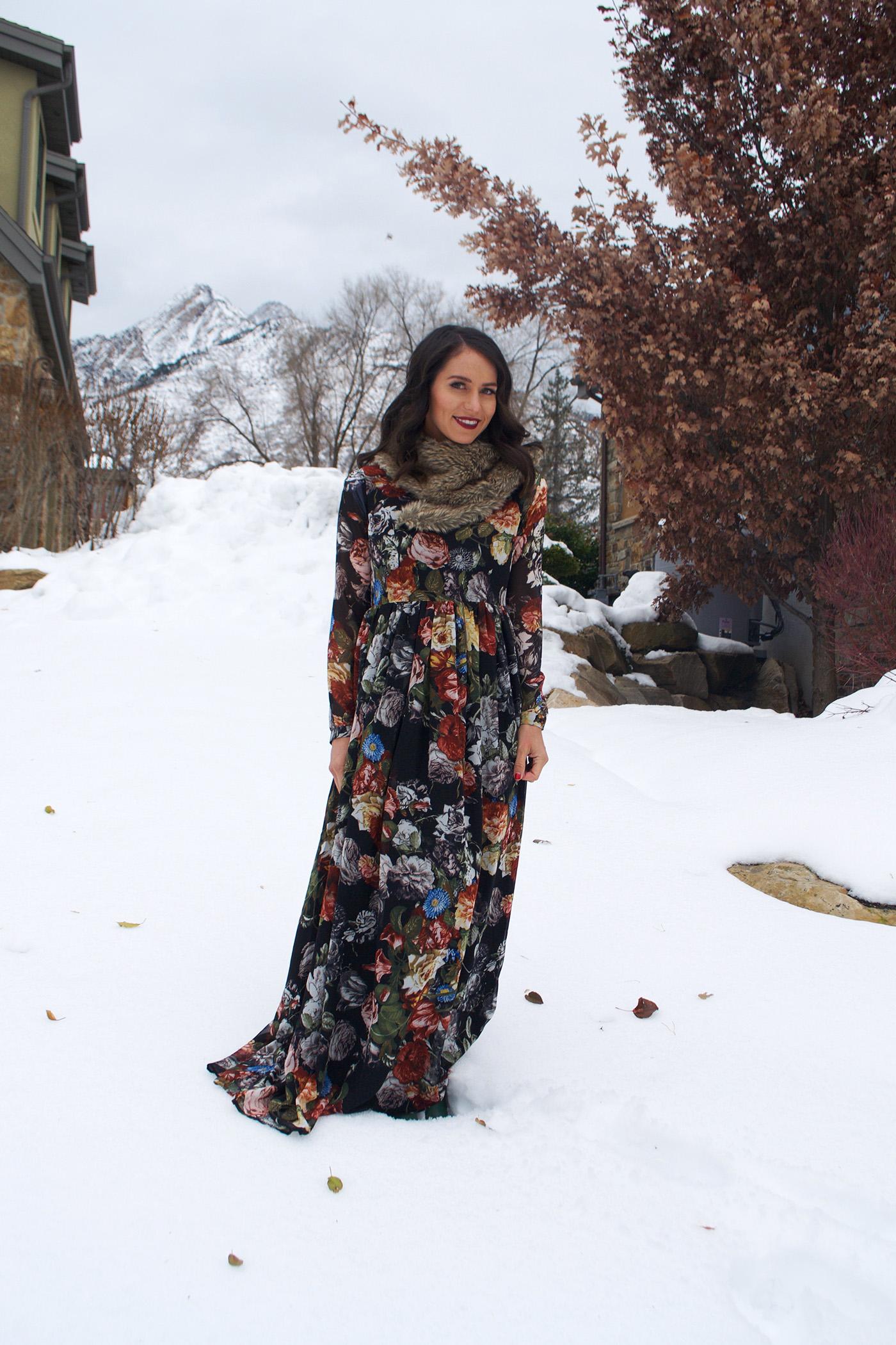 Shabby Apple Dress.6.jpg