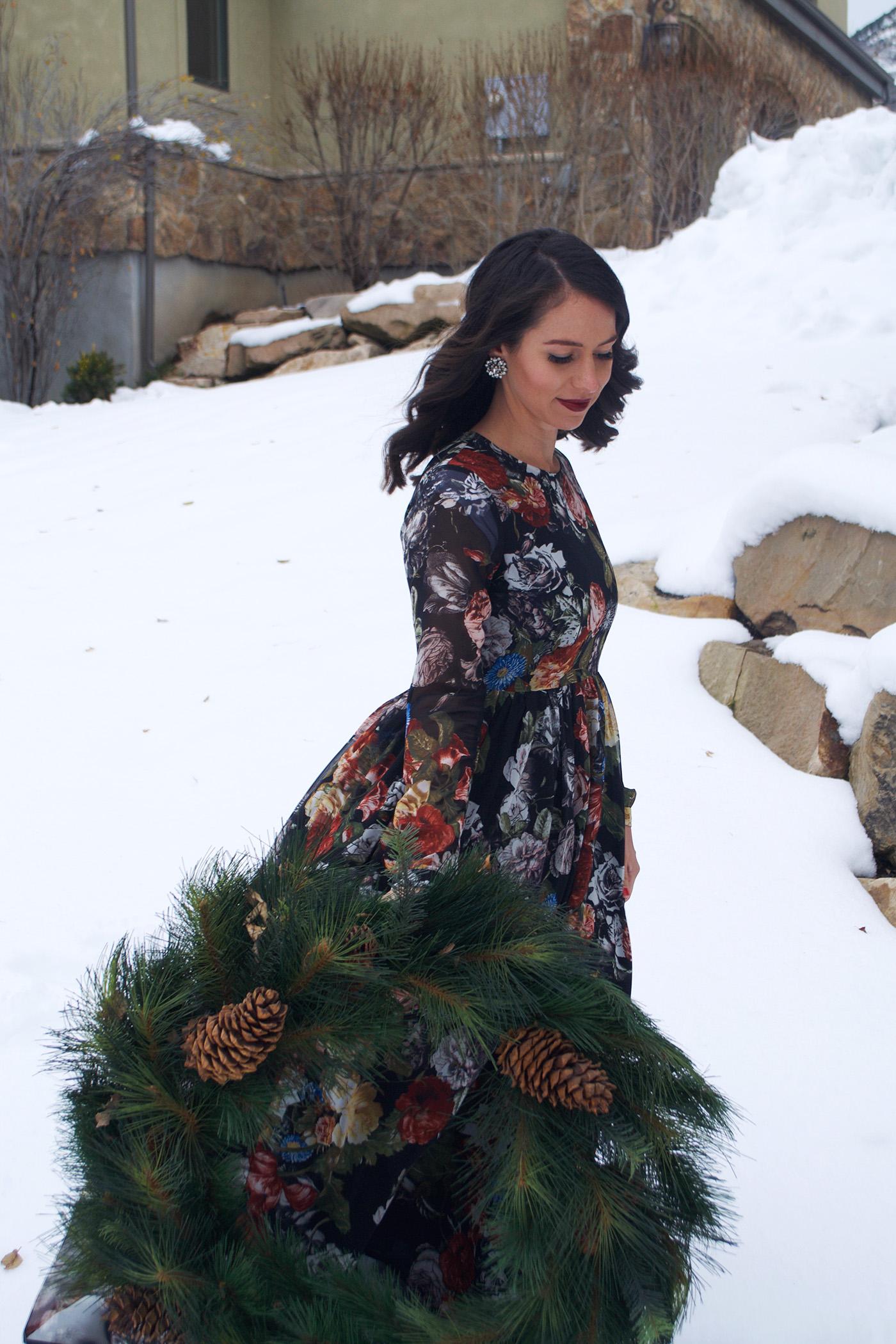 Shabby Apple Dress.8.jpg