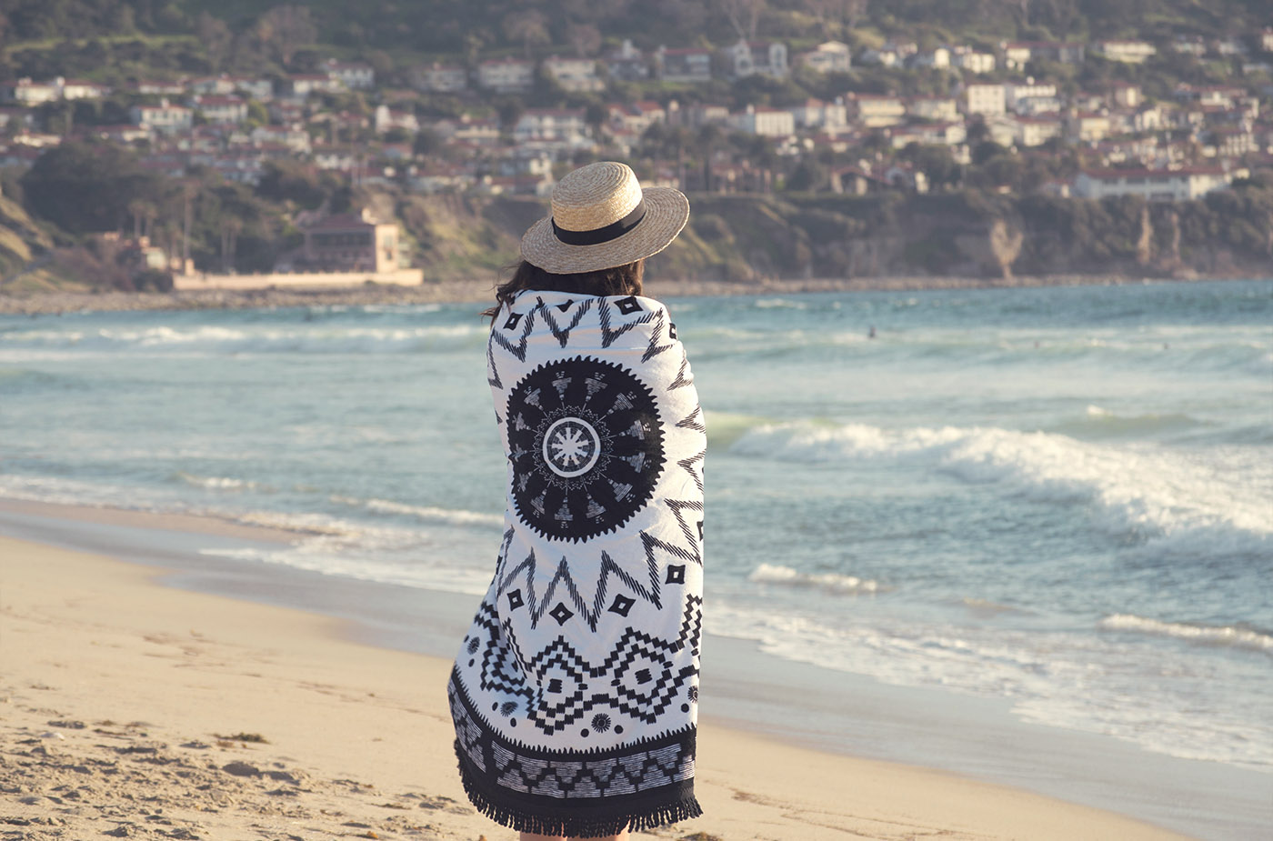 Beach blanket 13.jpg