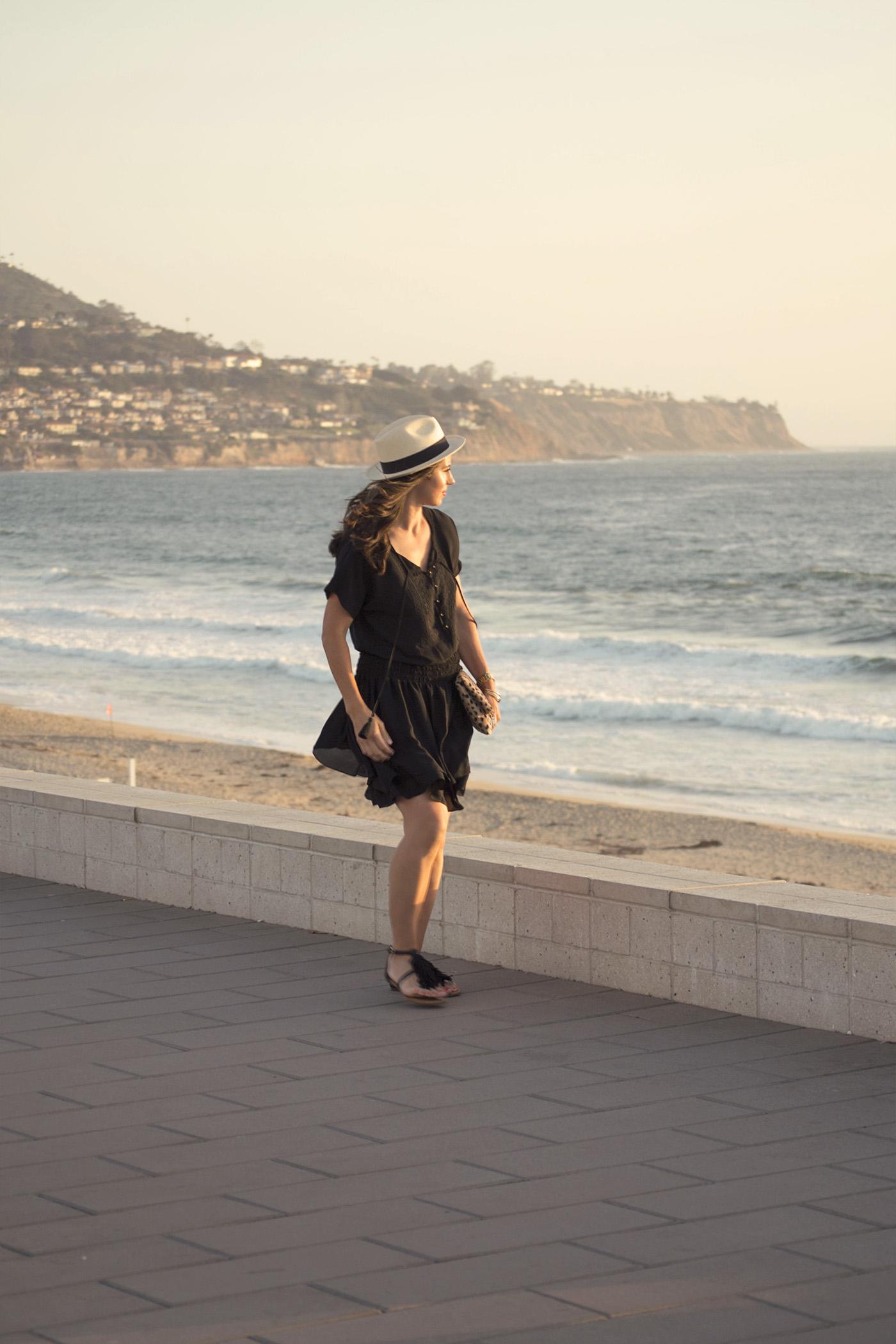 Black Dress Beach 2.jpg