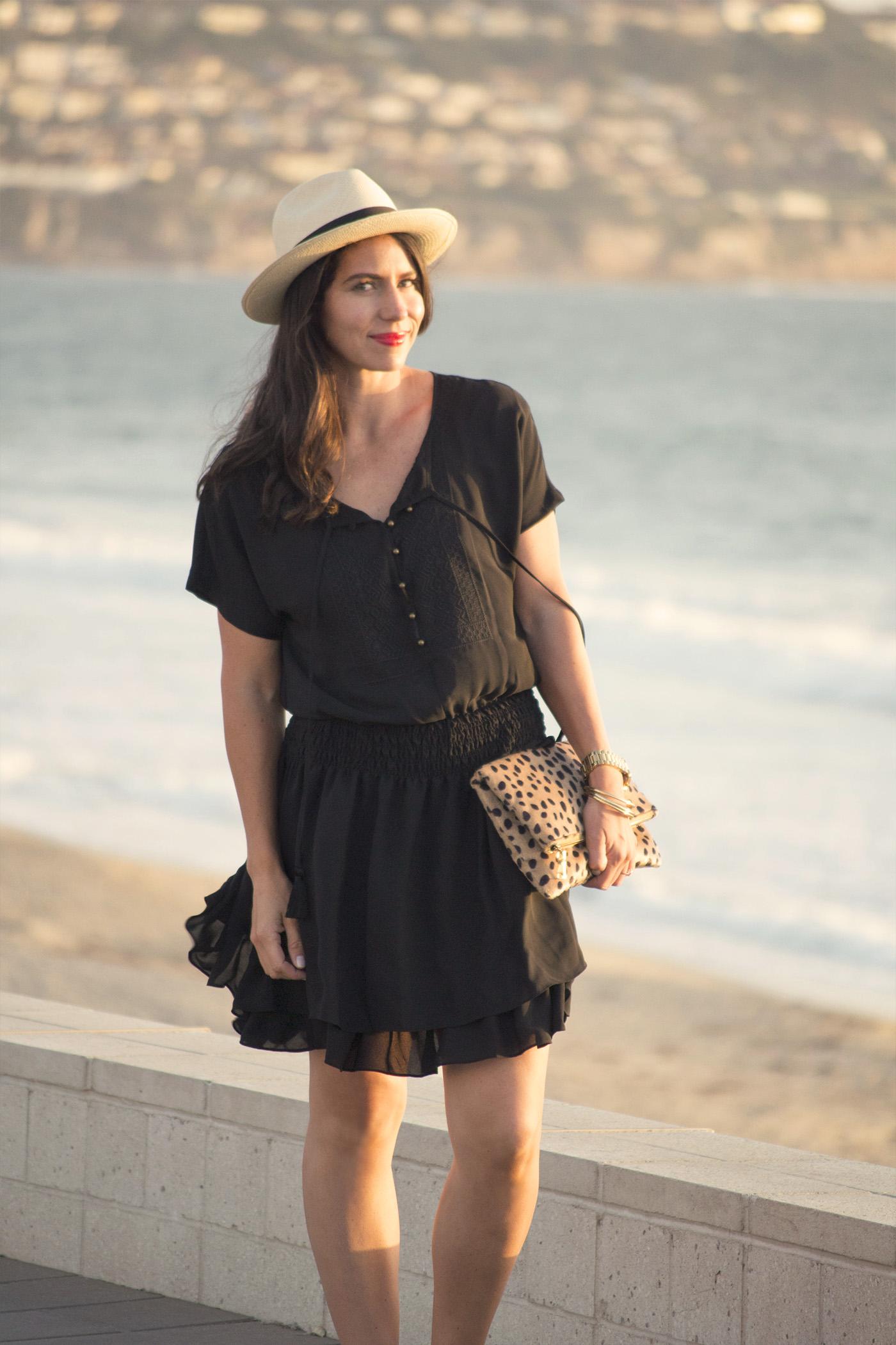 Black Dress Beach 1.jpg