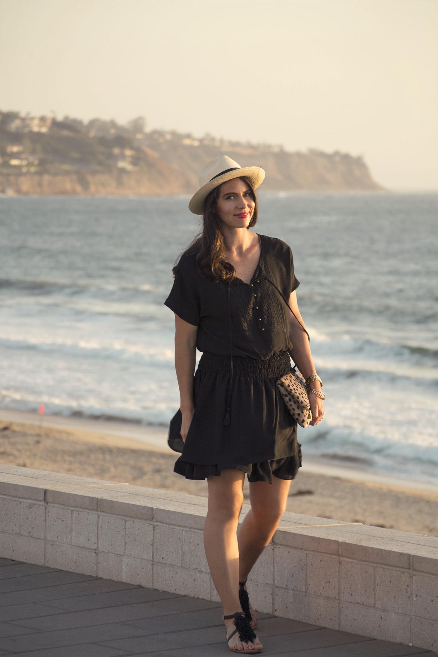 Black Dress Beach 3.jpg