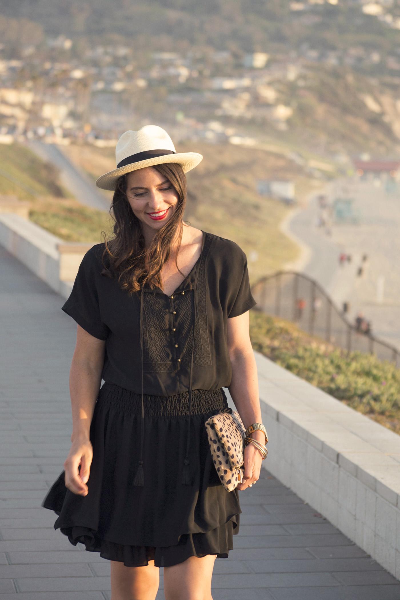 Black Dress Beach 4.jpg
