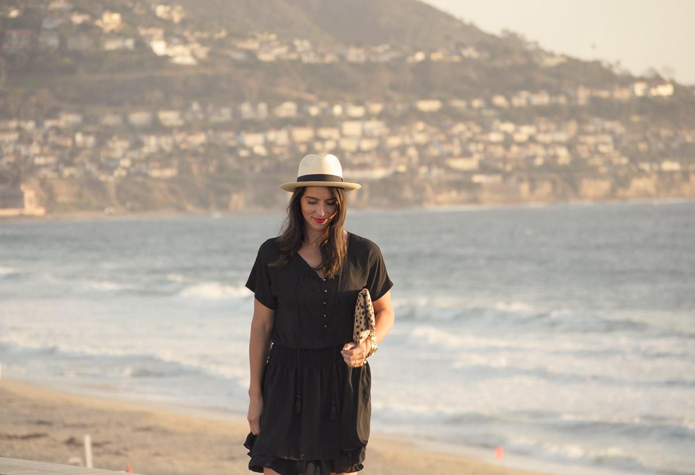 Black Dress Beach 6.jpg