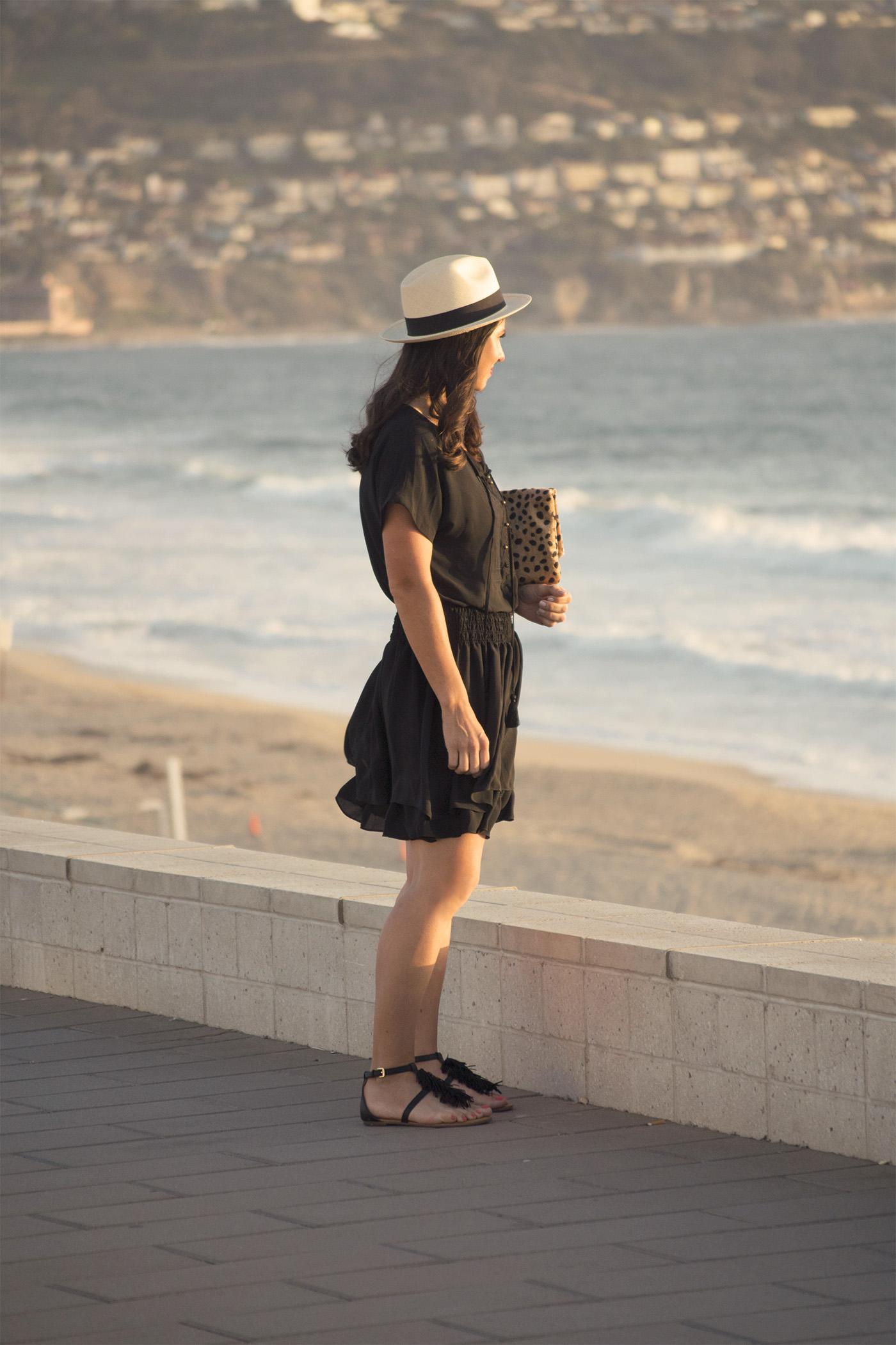 Black Dress Beach 5.jpg