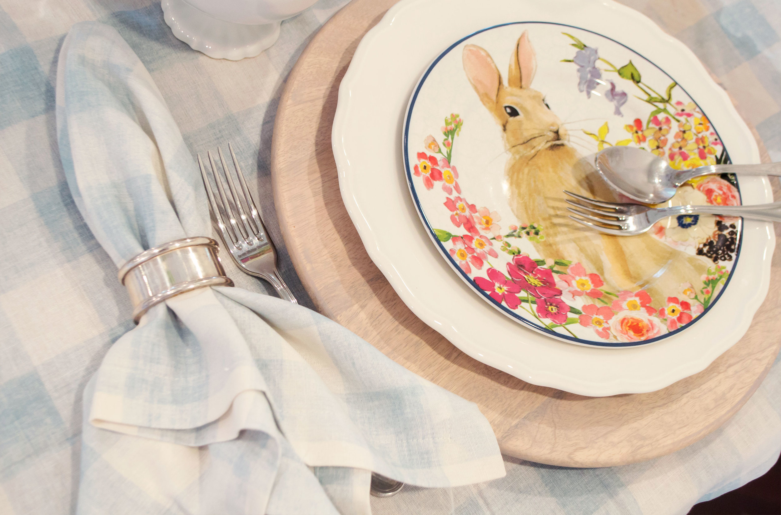 Easter-Table5.jpg