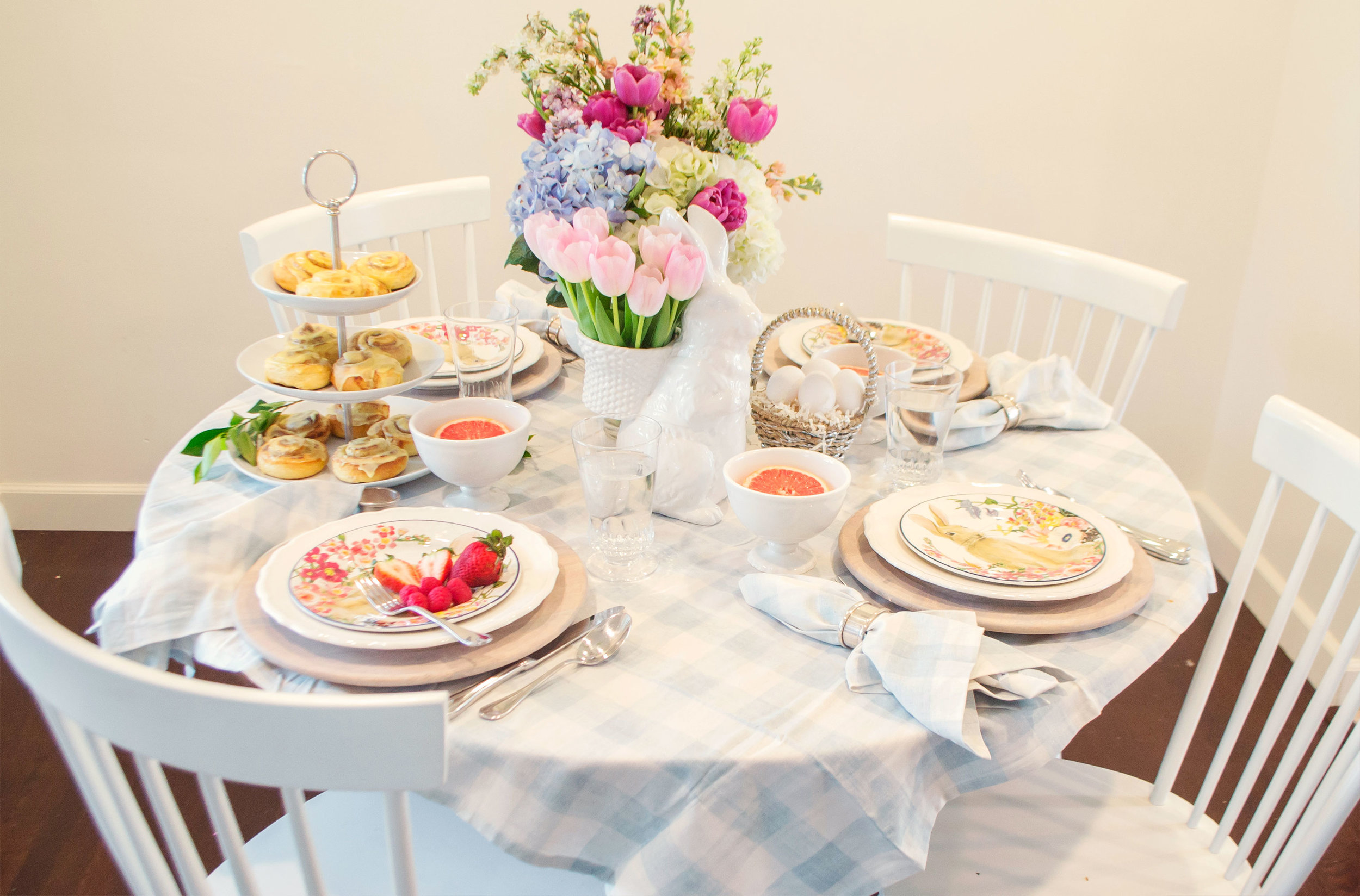 Easter-Table10.jpg