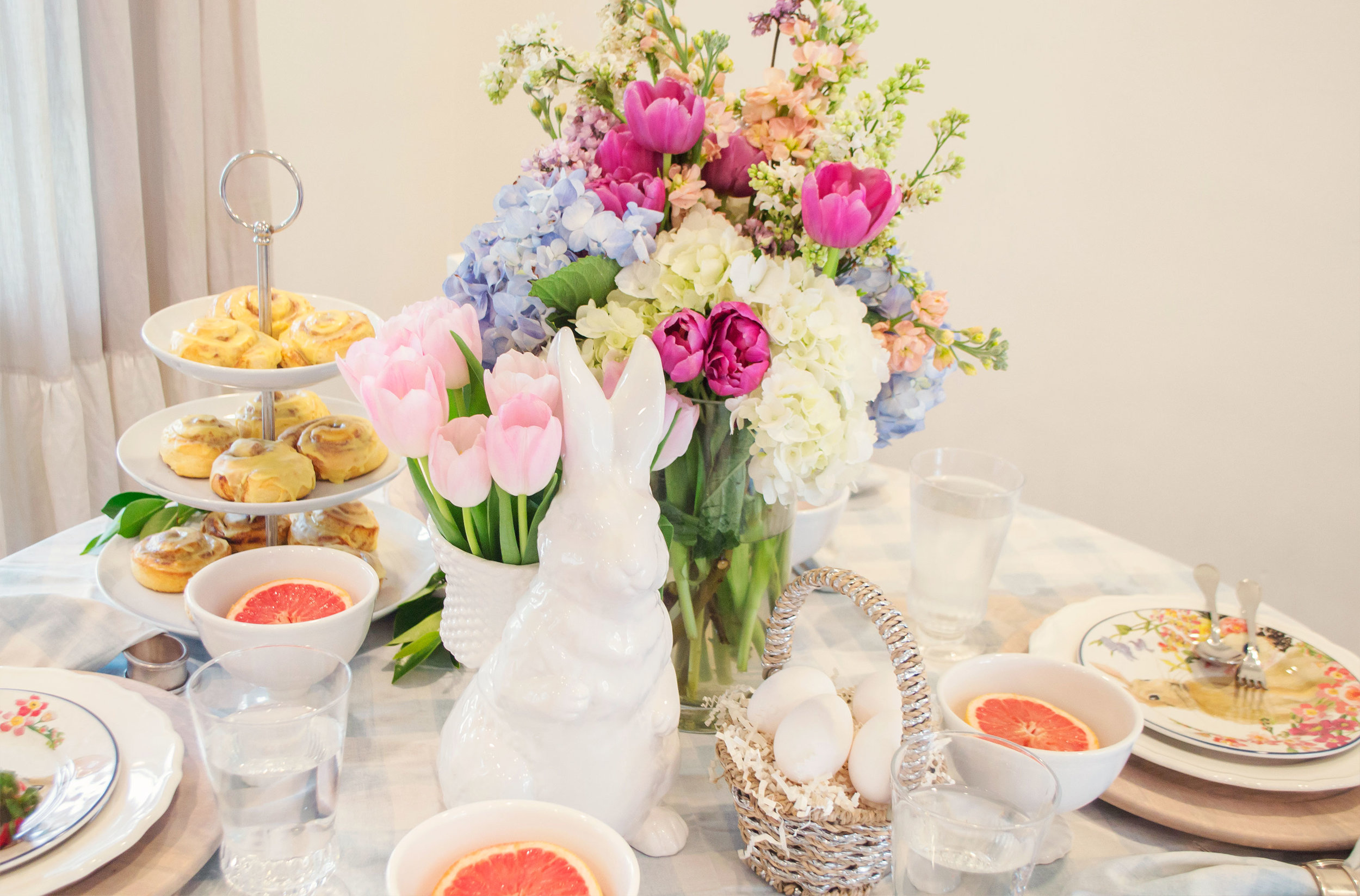 Easter-Table28.jpg