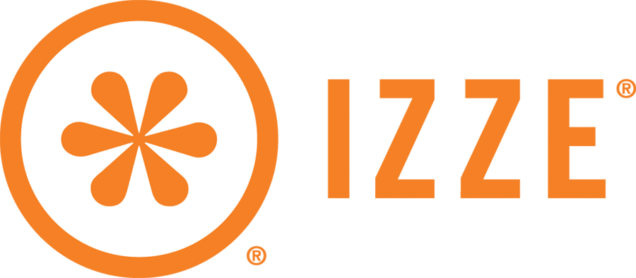 izze summer kickoff party