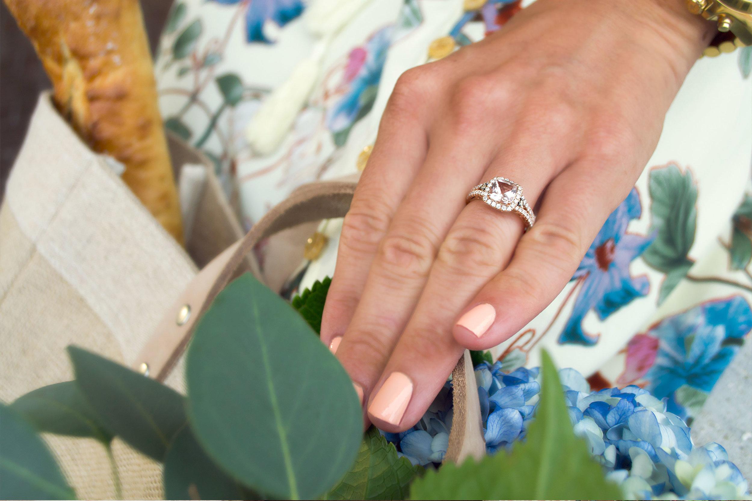 jewelry-08.jpg