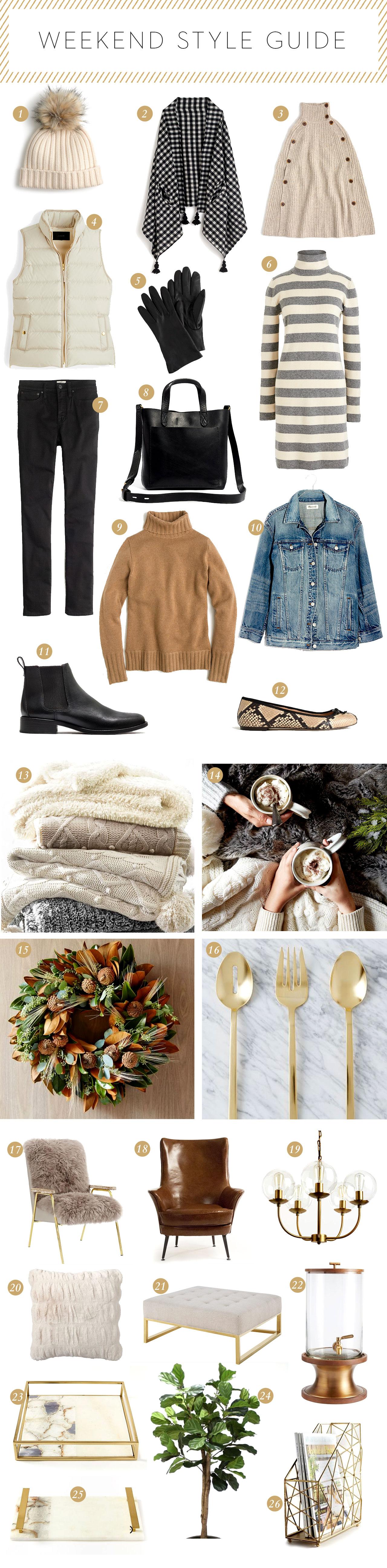 fall-fashion-style.jpg