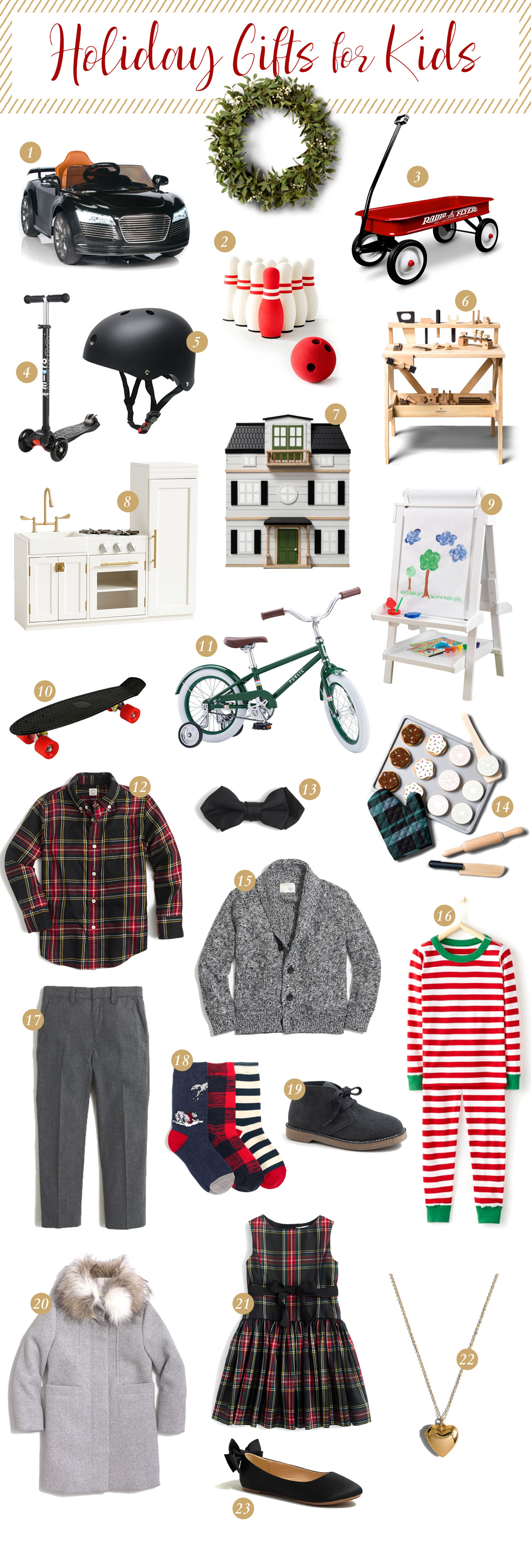 Holiday-Gift-Guide-for-Kids.jpg