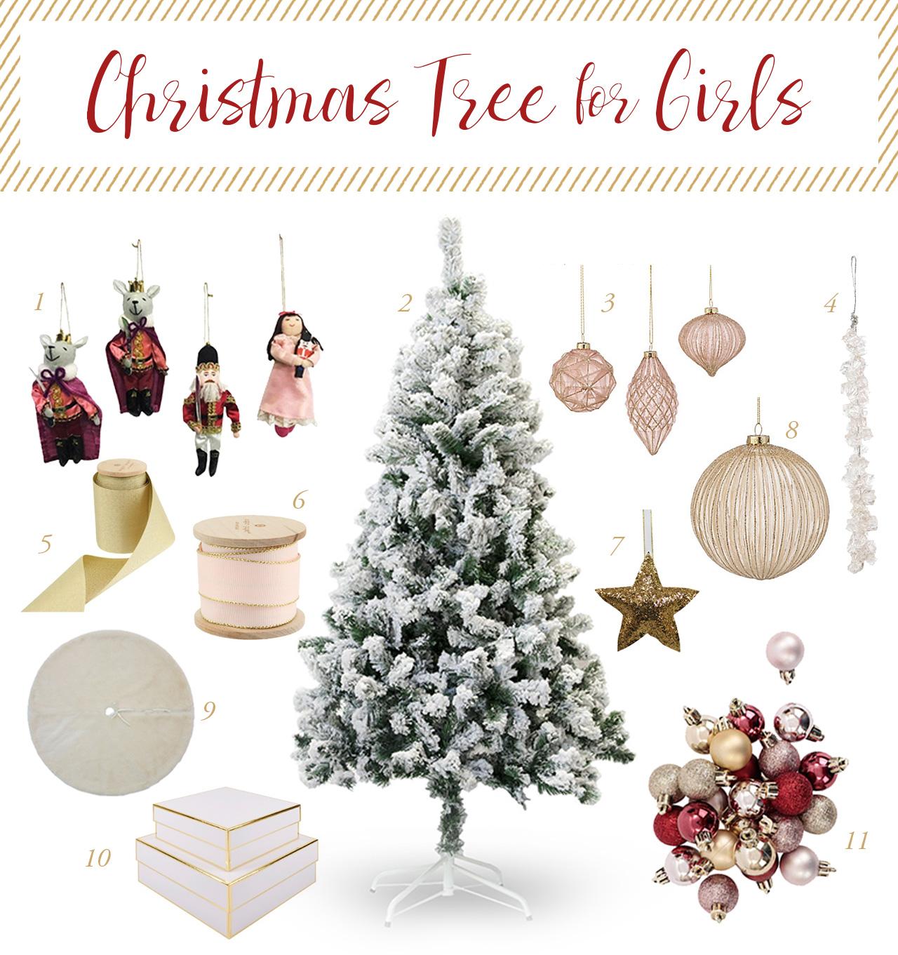 Christmas-Tree-for-Girls.jpg