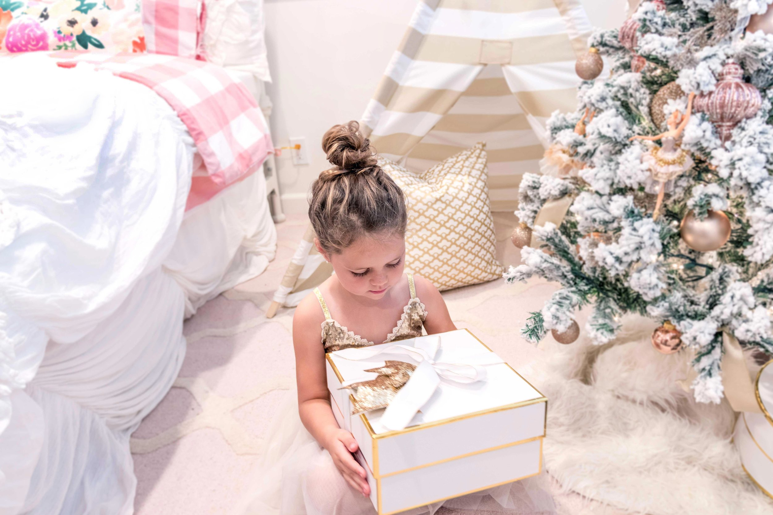 Capri-Christmas-11.jpg