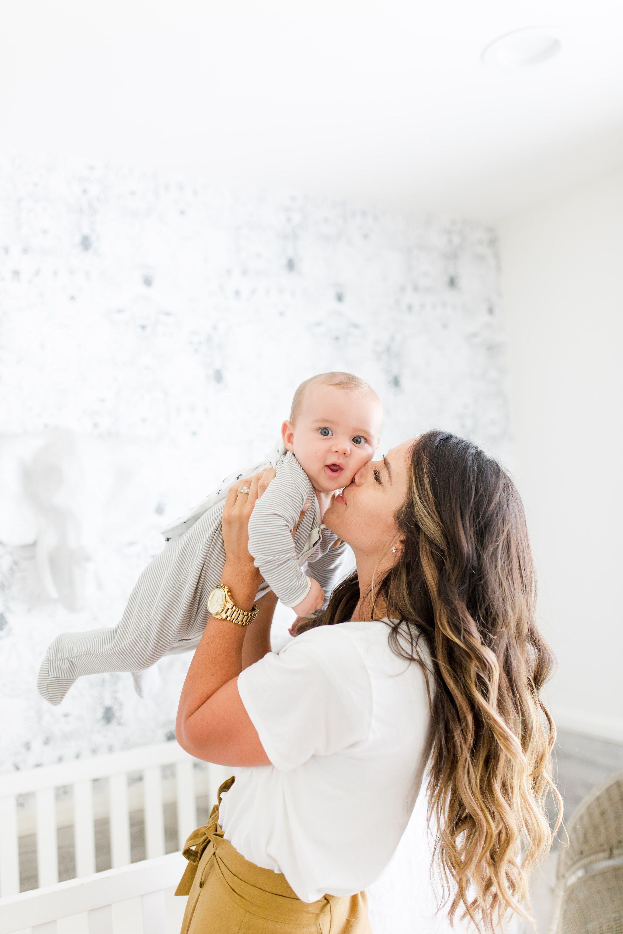 favorite baby must have items