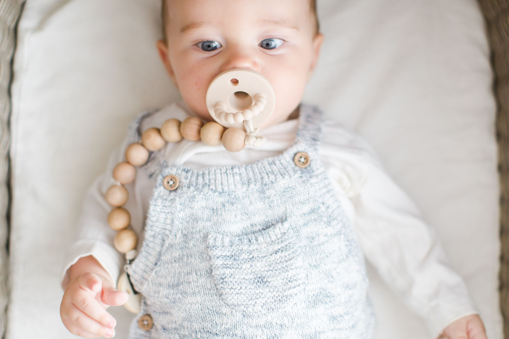 Best Baby products and Newborn must haves
