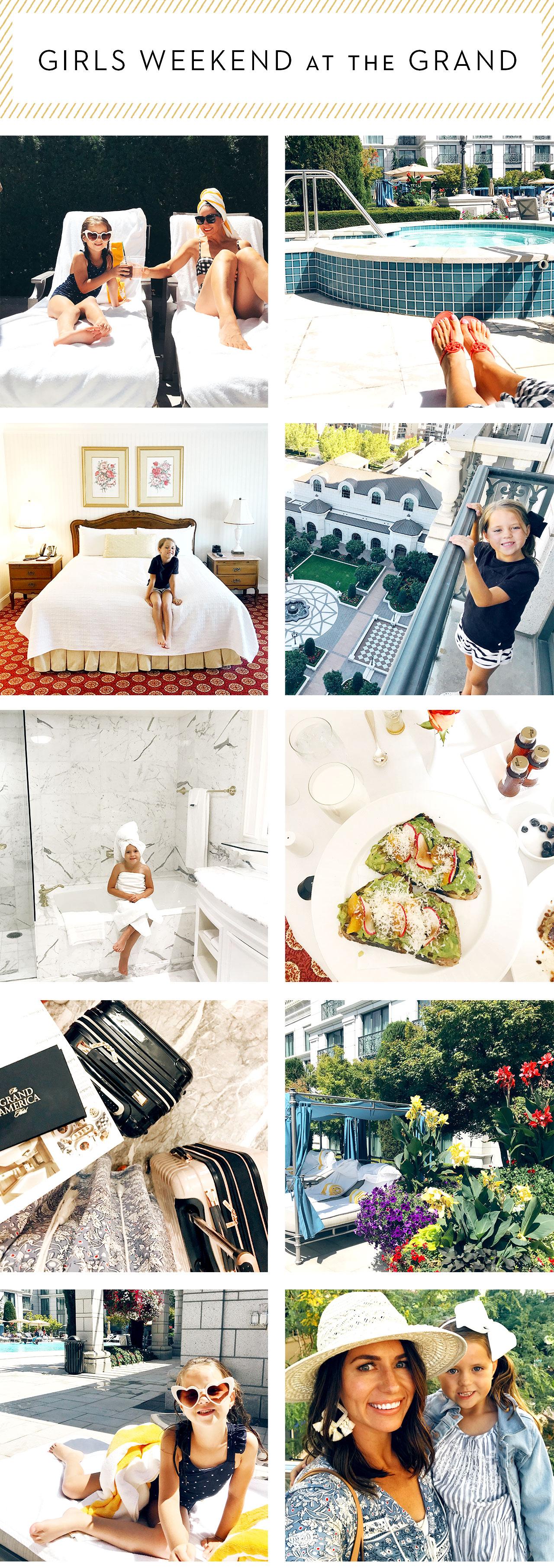 Grand-America-Hotel.jpg