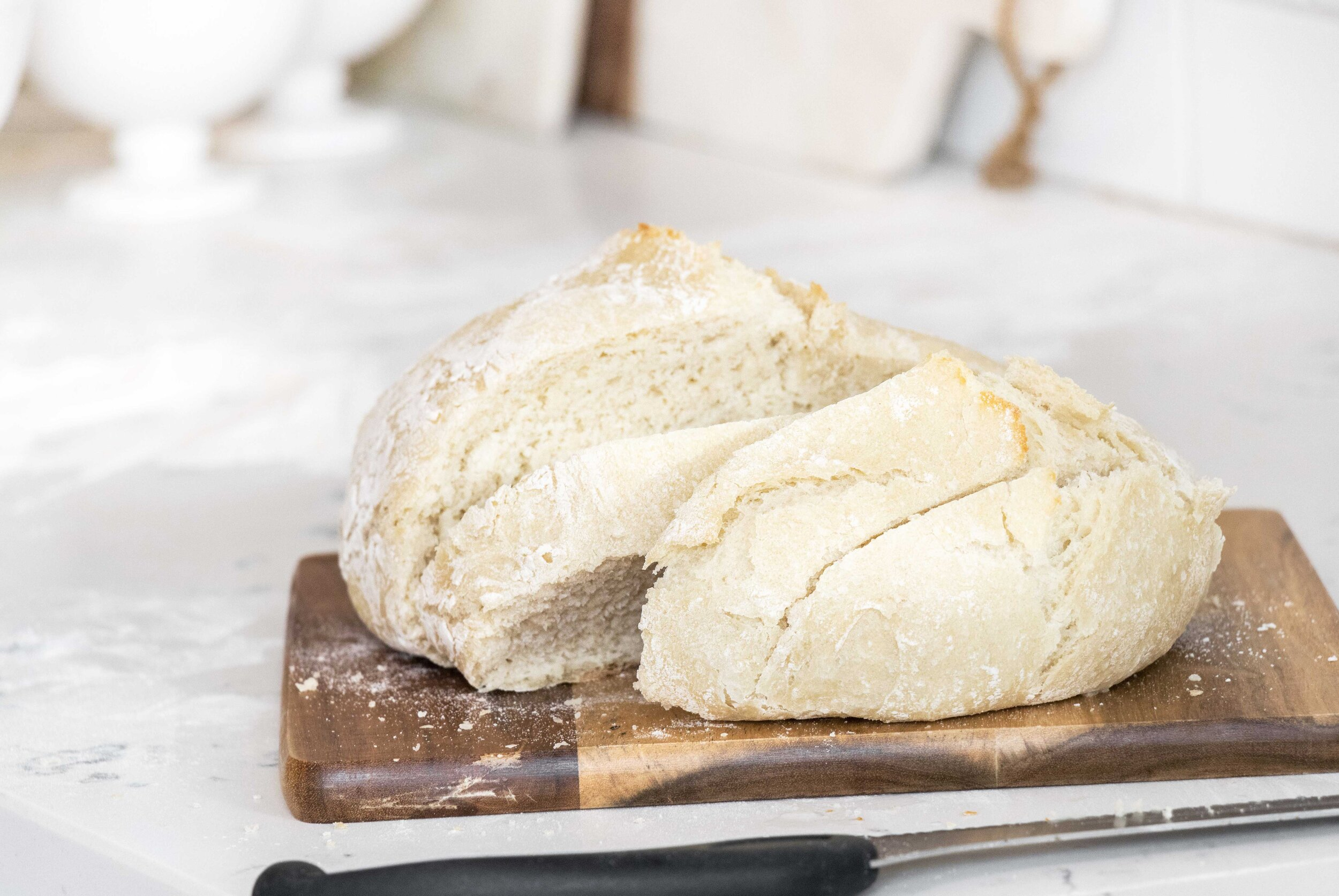 Homemade-Artisan-Bread-2.jpg