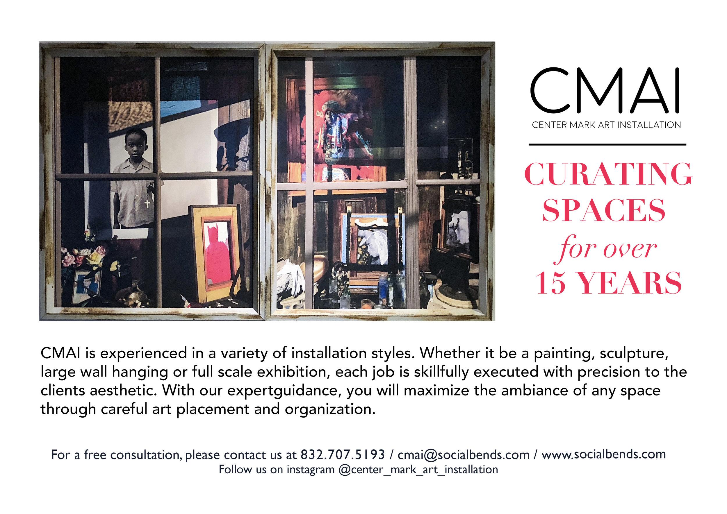 CMAI Ad 20.jpg