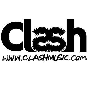 Clash_logo_400.jpg