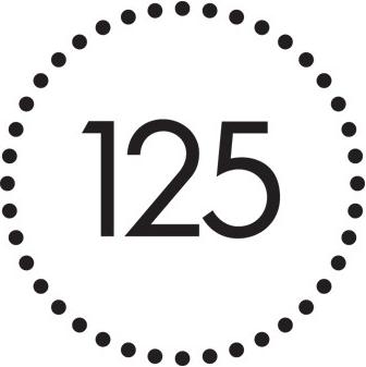 125-magazine-logo.png