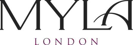 MylaLogo-DesignerLingerieShop.png
