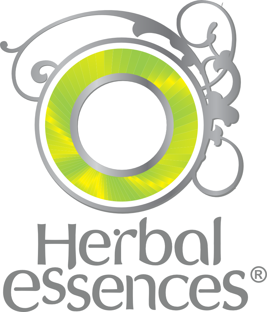 Herbal_Essences.png