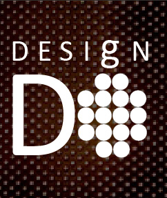 Design Do at At-Tin