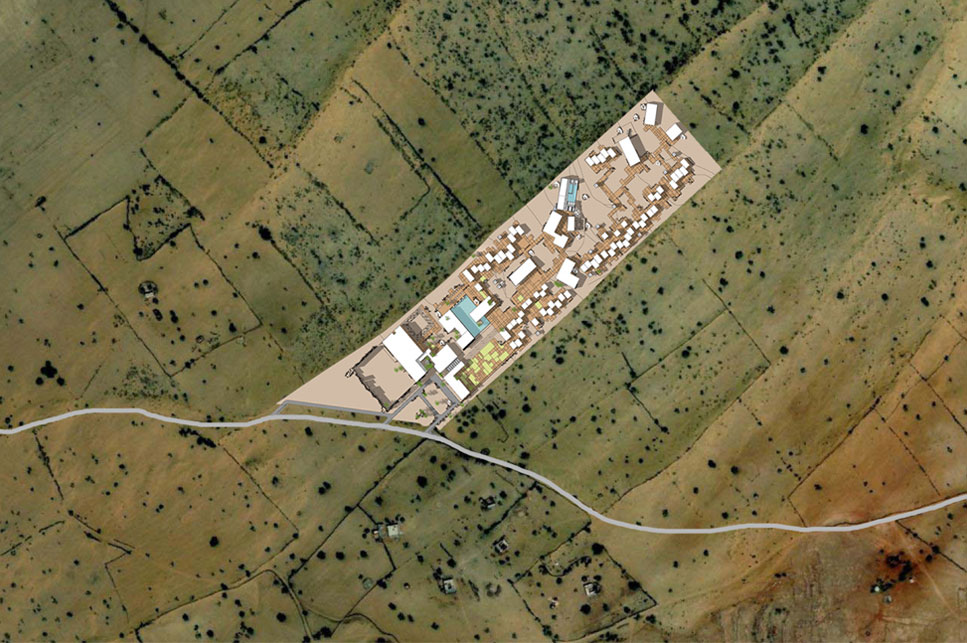 SS_Plan-on-Satelite-Image.jpg