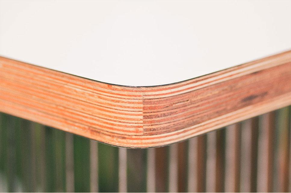 SS_Table-Detail.jpg
