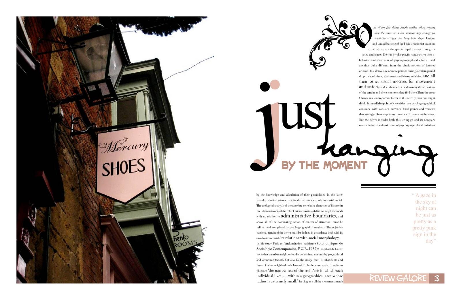 Image courtesy creativeexcess.com