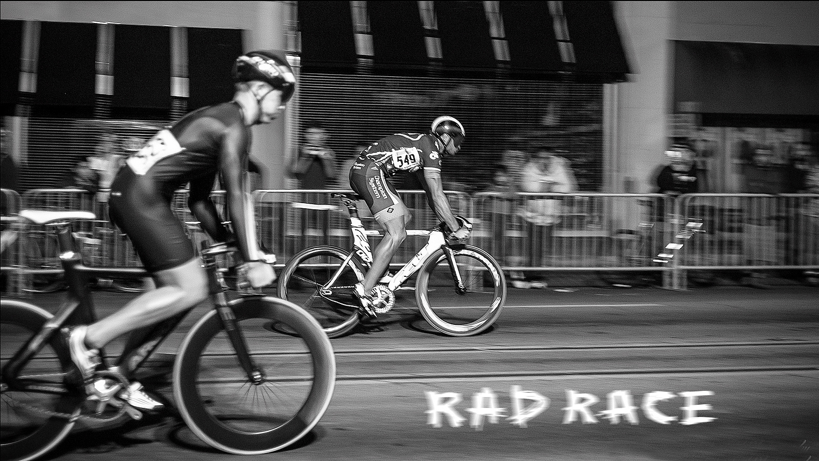 RAD-RACE-Los-gehts.jpg