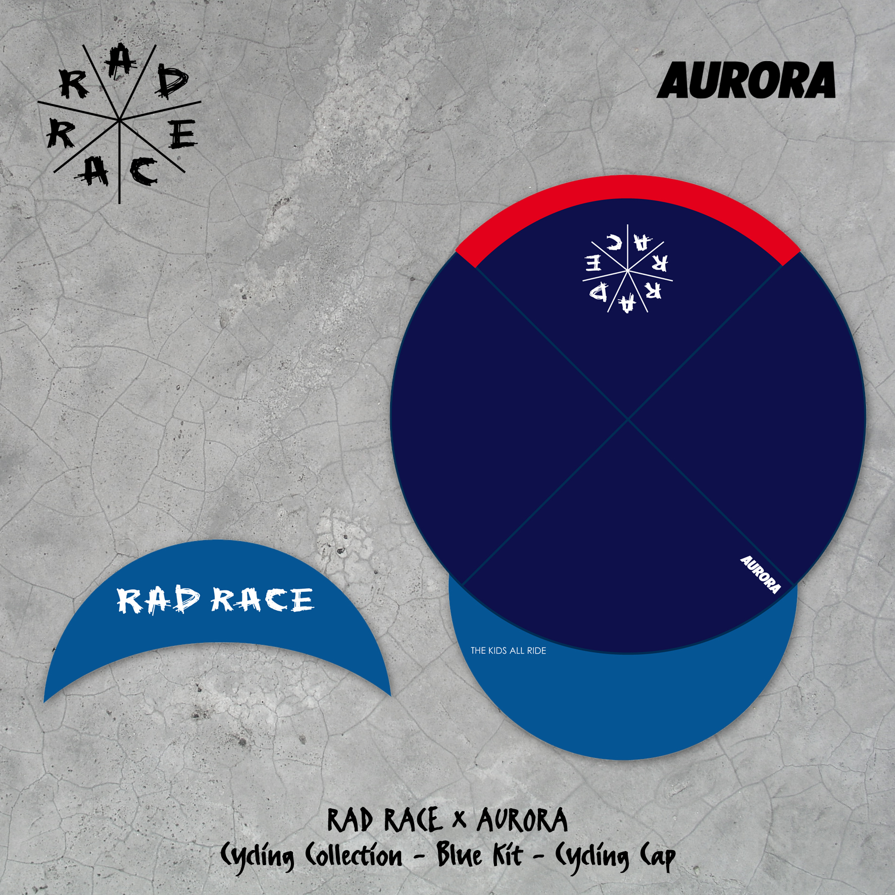 rr_CAP_blue_2.jpg