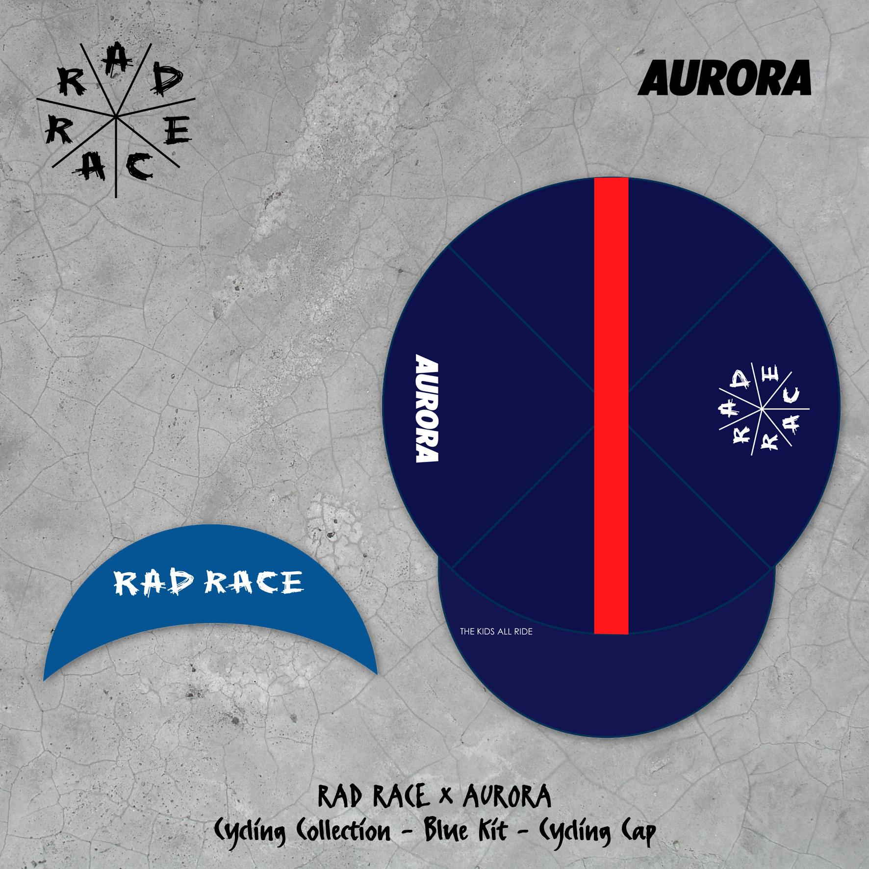 rr_CAP_blue_1.jpg
