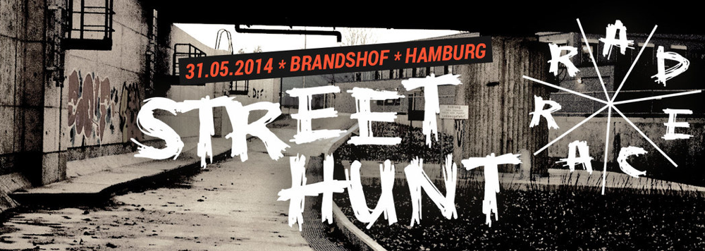 RAD RACE STREET HUNT BRANDSHOF HAMBURG 31.05.2014 .png