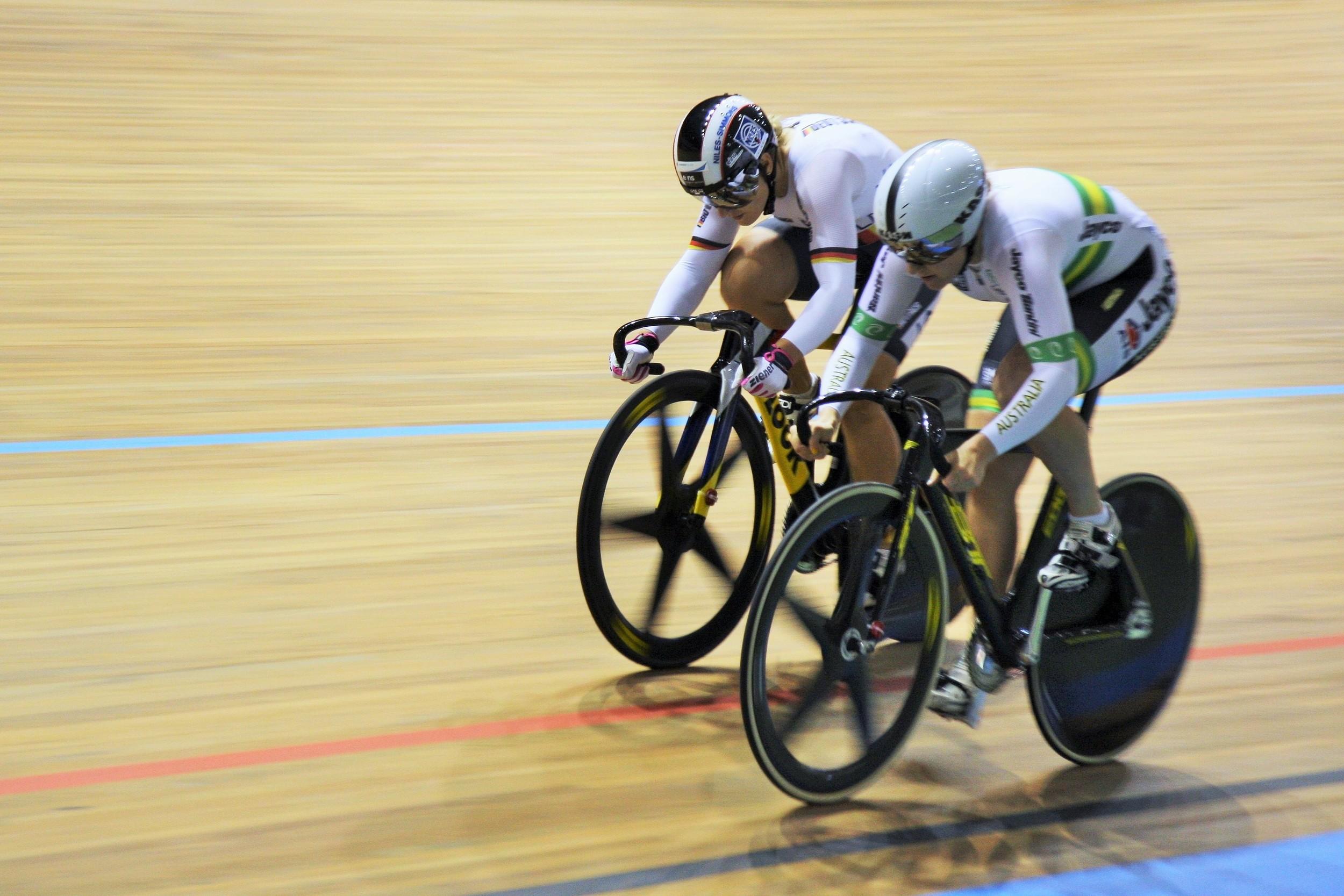 Sprint_Frauen (12).JPG