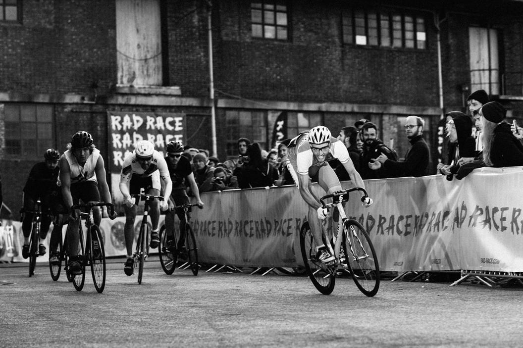 RAD RACE, Photo Lars Schneider.jpg
