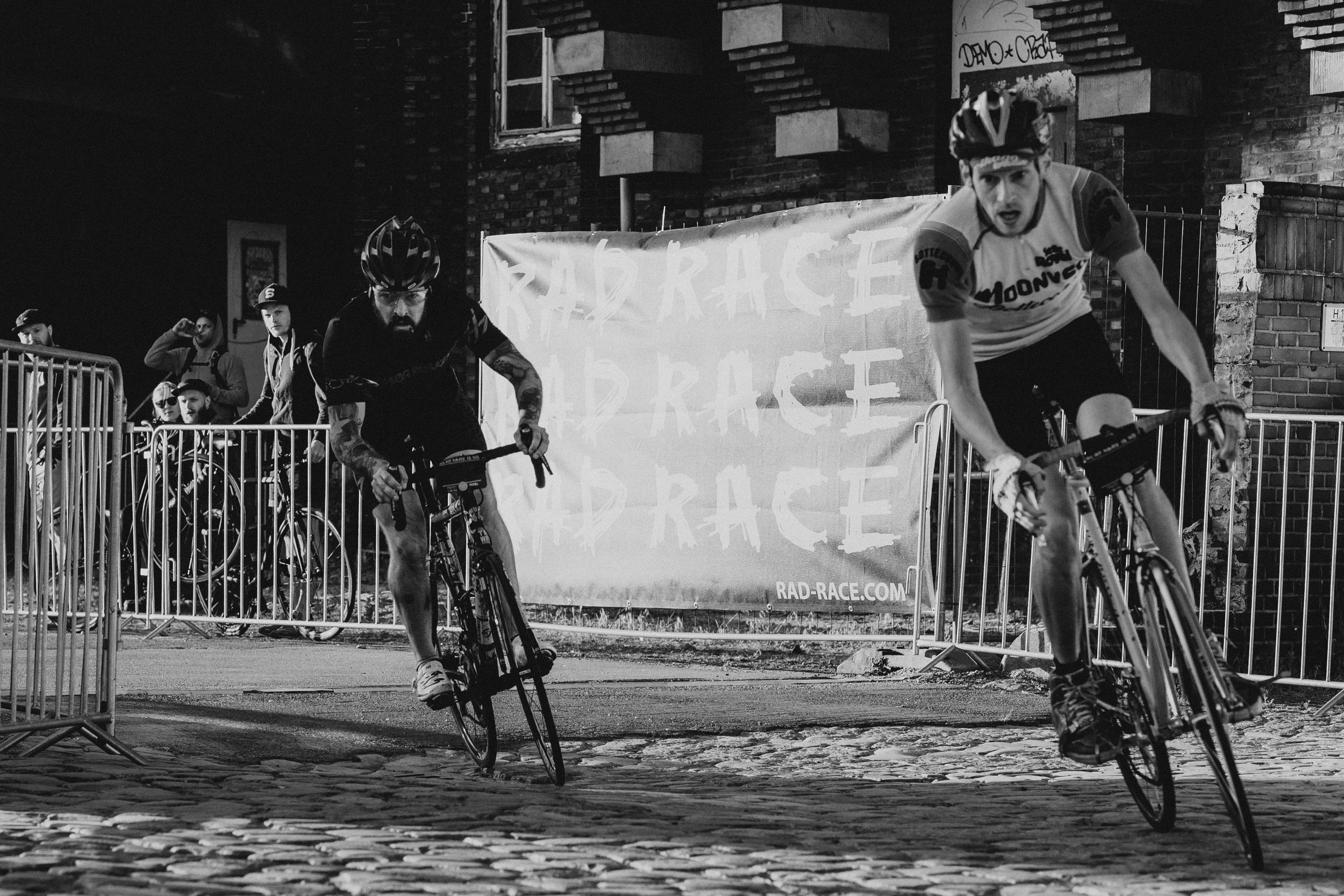 RAD RACEE, Photo Björn Lexius 3.jpg