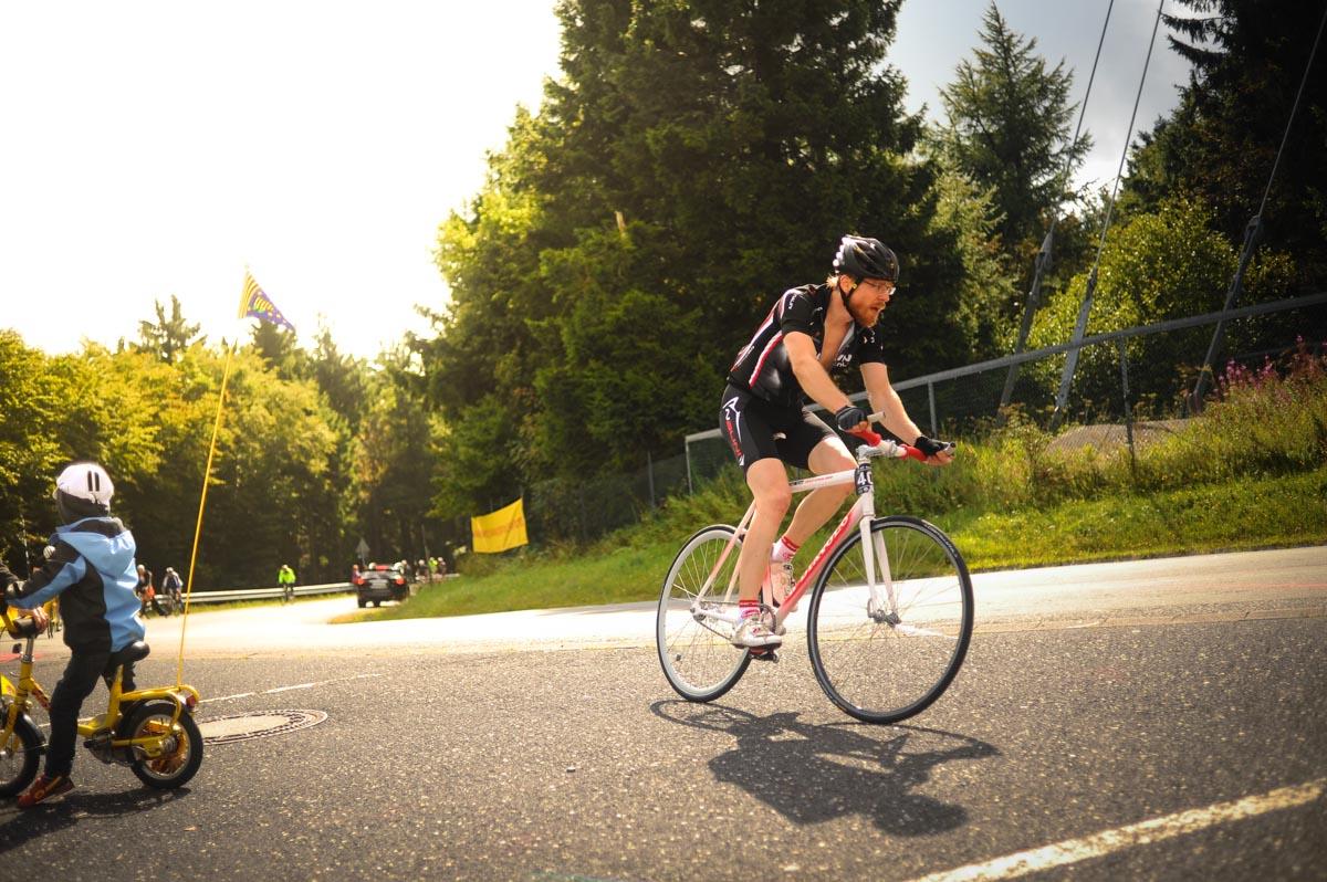 Rad_Race-1.jpg