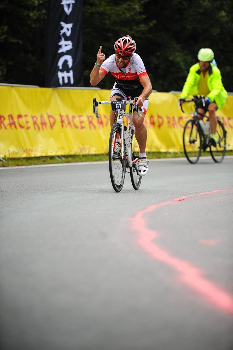 Rad_Race-5.jpg