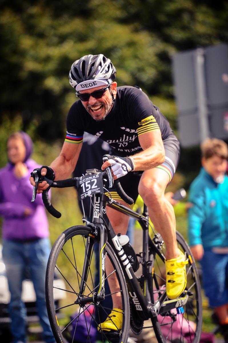 Rad_Race-12.jpg