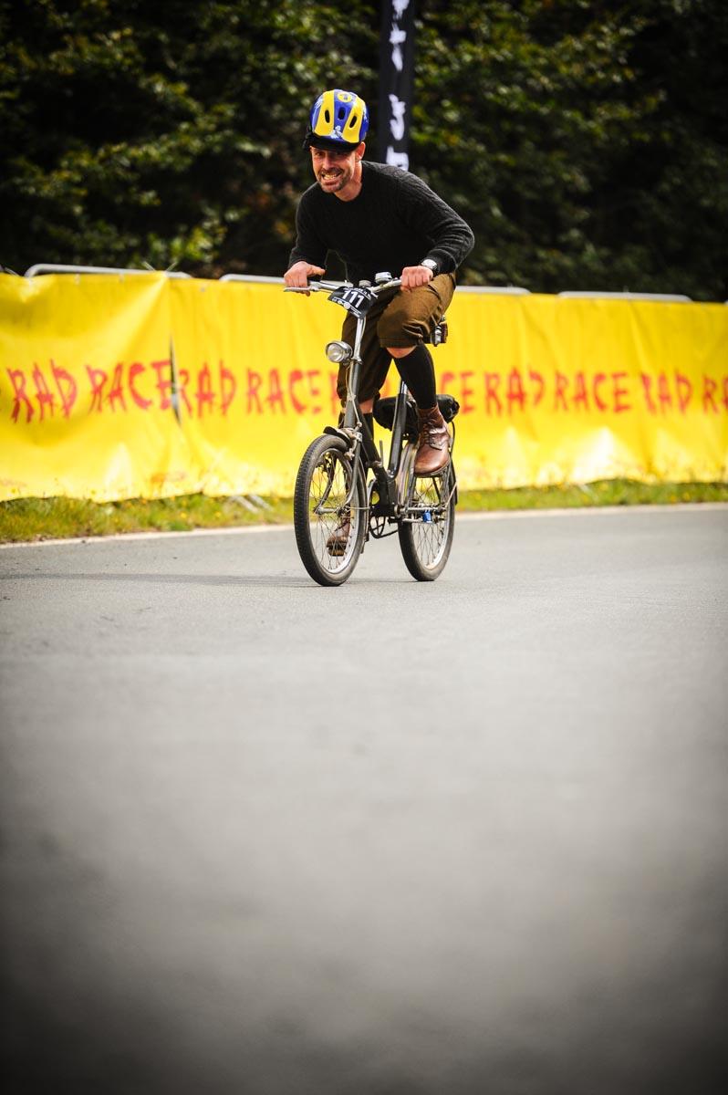 Rad_Race-18.jpg